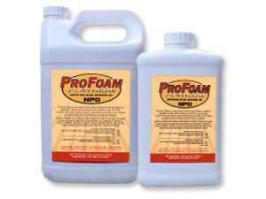ProFoam Platinum