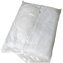 PP Waterproof Non-Woven Body Suit - Large