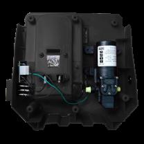 Pump - Operating System Repair Complete (Black)