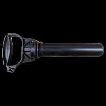 Hand Pump Assembly