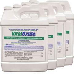 Vital Oxide  Case 4 x 3.78
