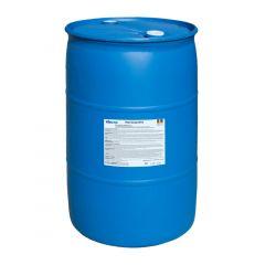 Vital Oxide Disinfectant 55 Gallon Drum