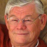 Picture of Doc Nichols