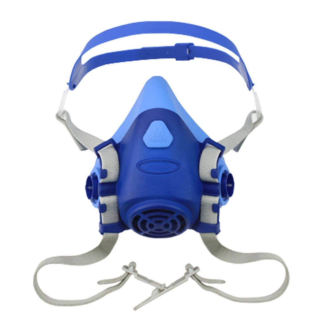 Respirator Half Mask