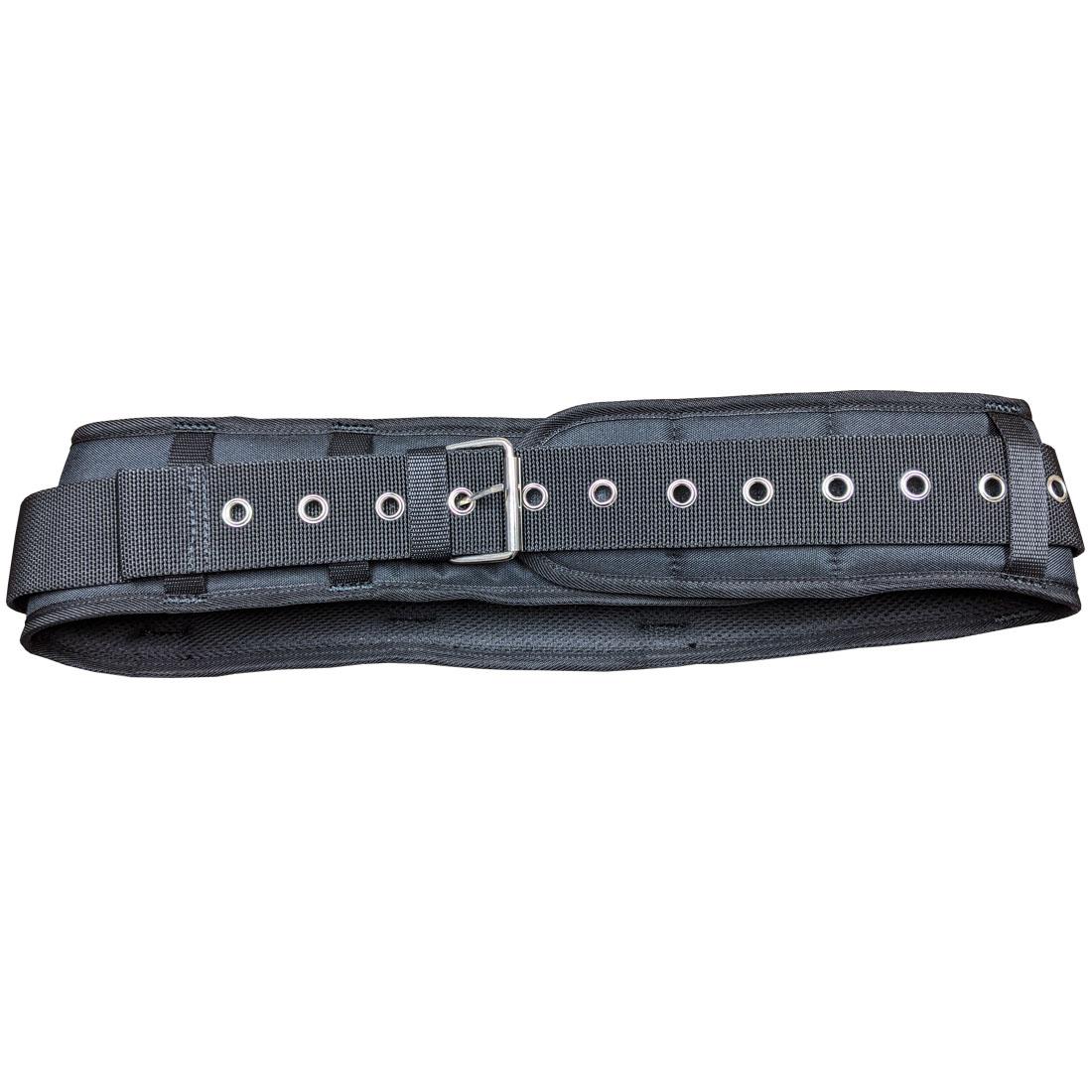 TechServ Comfort Belt