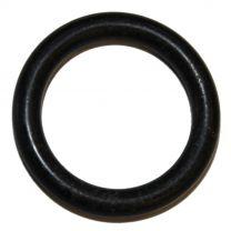 O Ring Output Spray Tips Nut
