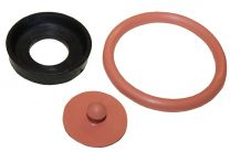 Hand Pump Seal Kit