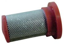 Screen Check Valve 50 mesh