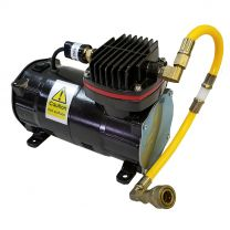 Air Compressor - 120 Volt AC