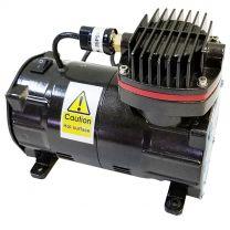 Compressor 120VAC Mobile