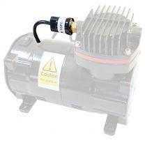 Pressure Switch 45 - 55 PSI