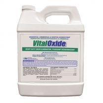Vital Oxide Disinfectant 1 Gal (128 oz)