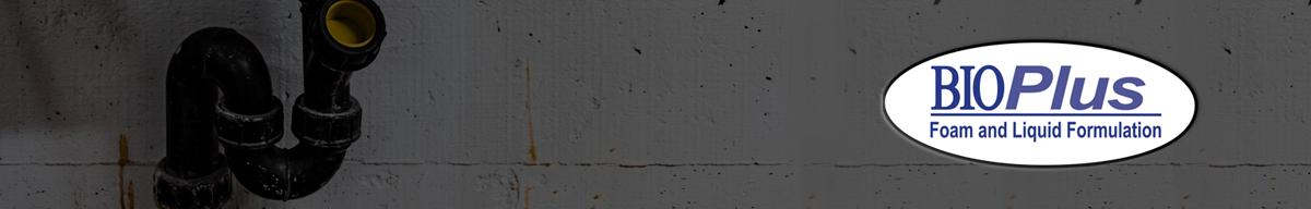 BIOPlus Header Image